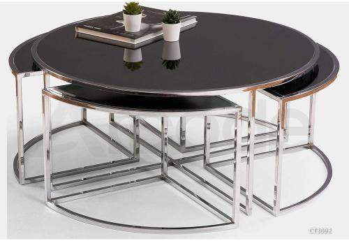 CT3092 coffee Table