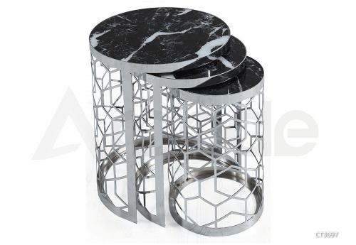 CT3097 coffee Table