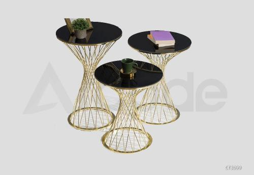 CT3099 Side Table