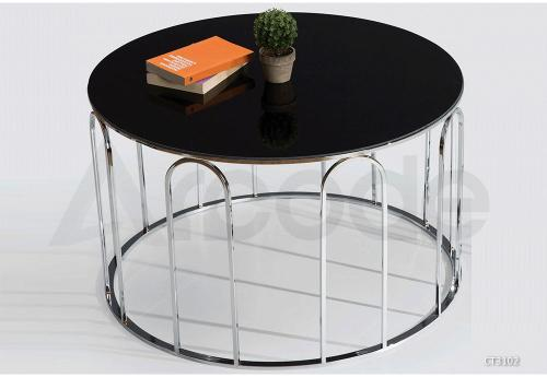 CT3102 Middle Table
