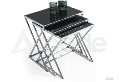 CT3105 coffee Table