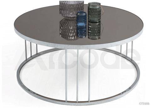 CT3106 Middle Table