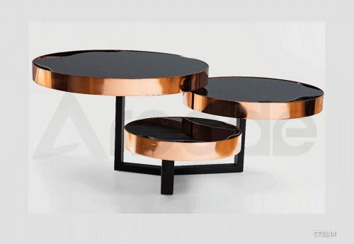 CT3114 coffee Table