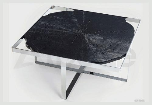 CT3115 Middle Table