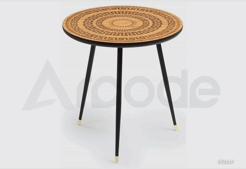 CT3117 Side Table