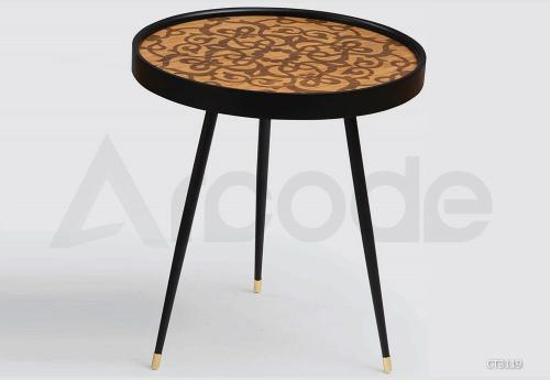 CT3119 Side Table