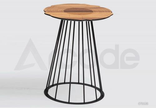 CT3135 Side Table