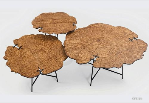 CT3138 coffee Table