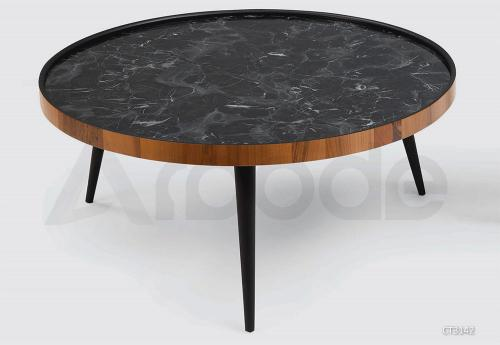 CT3142 Middle Table