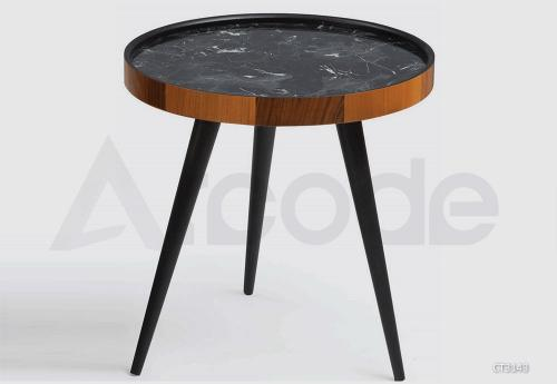 CT3143 Side Table