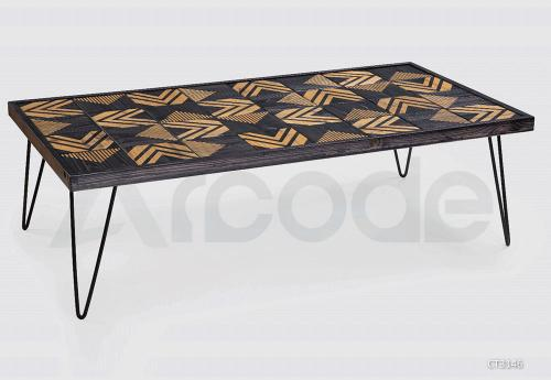 CT3146 Middle Table