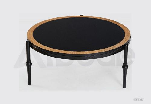 CT3147 Middle Table