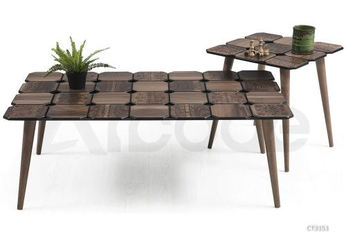 CT3151 coffee Table