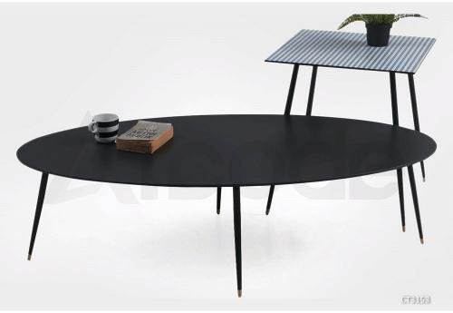 CT3153 coffee Table