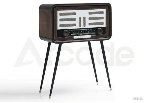 CT3155 Side Table