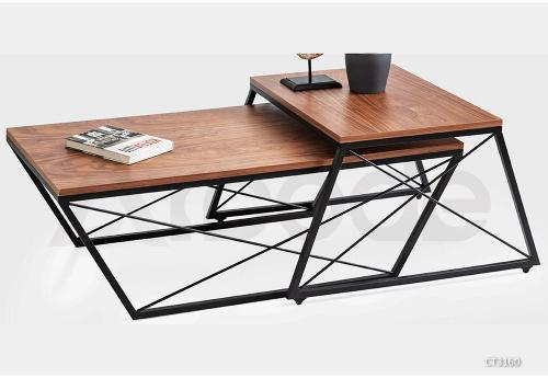 CT3160 Middle Table
