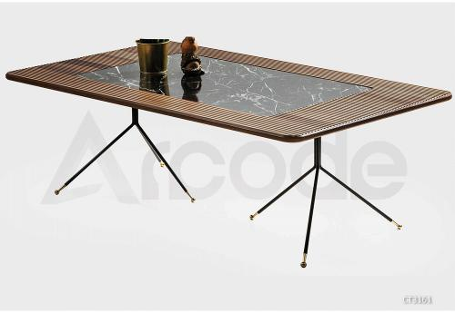 CT3161 Middle Table
