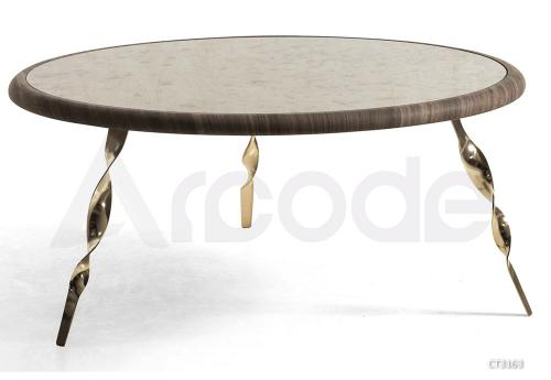 CT3163 Middle Table