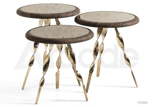 CT3164 coffee Table