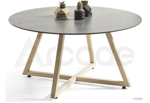 CT3166 Side Table