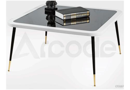 CT3167 Middle Table