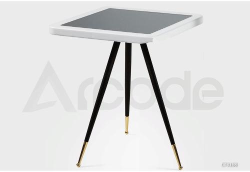 CT3168 coffee Table
