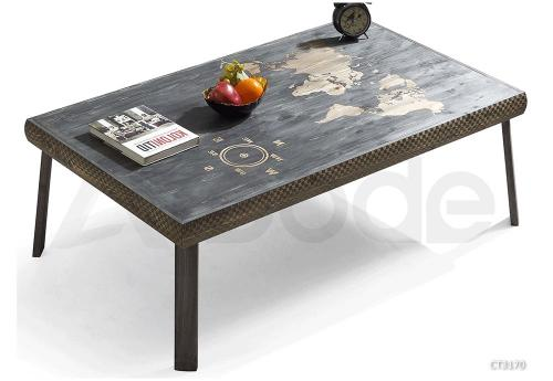 CT3170 Middle Table