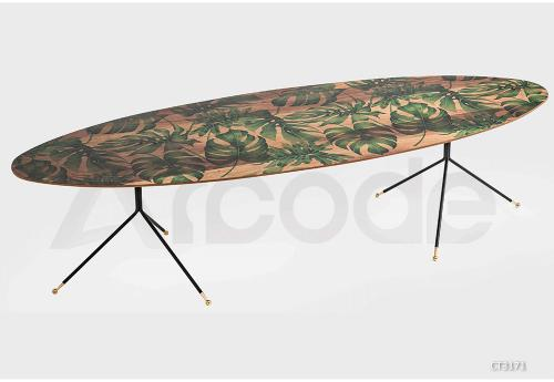 CT3171 Middle Table
