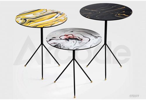 CT3177 Nesting Table