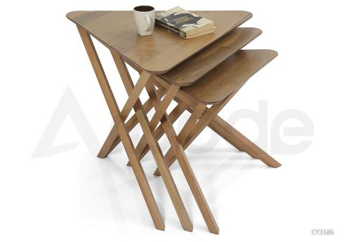 CT3186 Nesting Table