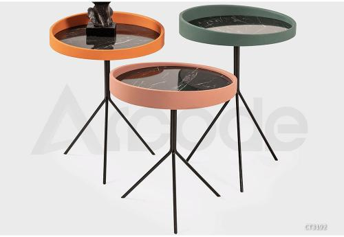 CT3192 Nesting Table