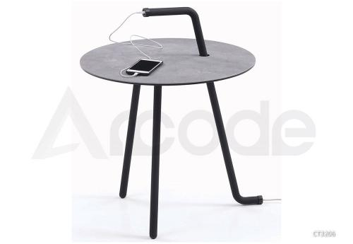 CT3206 Side Table