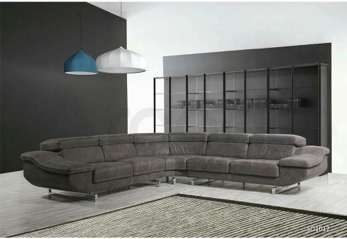 SO1012 Corner Sofa / Lshape