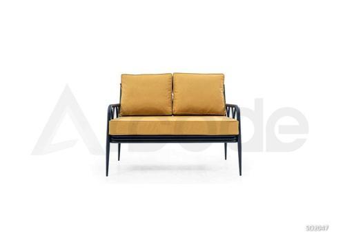 SO2047 Sofa Set