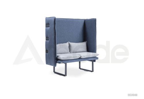 SO2048 Double Sofa