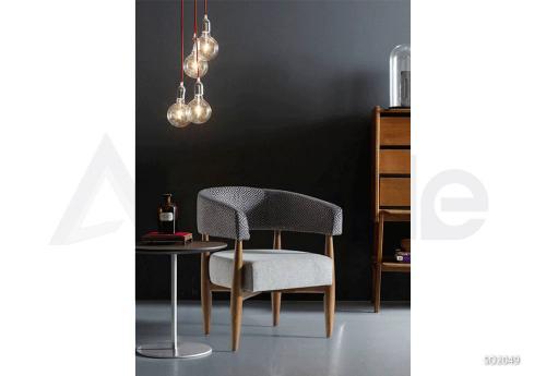 SO2049 Armchair