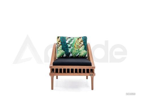 SO2050 Armchair