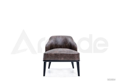 SO2054 Armchair