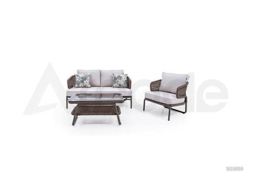 SO2059 Sofa Set