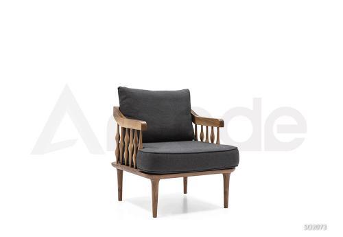 SO2073 Armchair