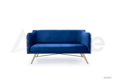 SO2075 Double Sofa