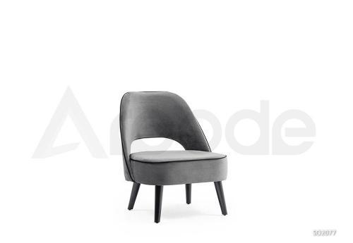 SO2077 Armchair