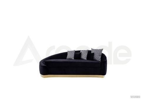 SO2083 Double Sofa