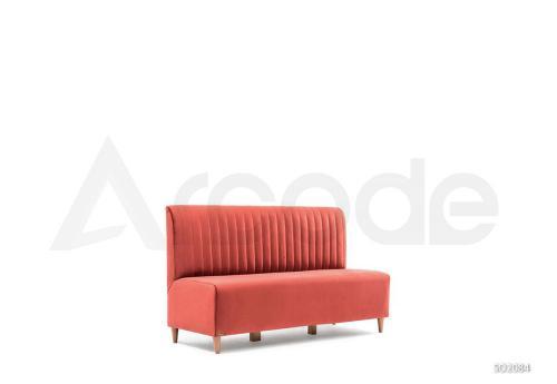 SO2084 Double Sofa