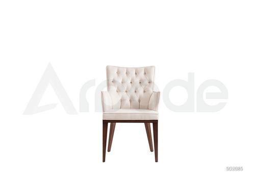 SO2085 Armchair