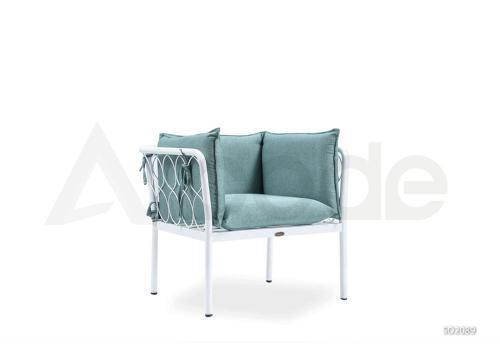 SO2089 Armchair
