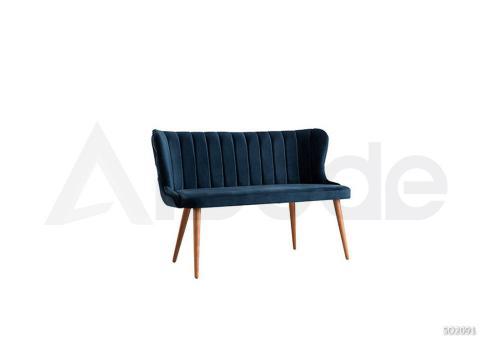 SO2091 Double Sofa