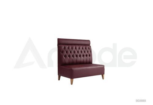 SO2093 Double Sofa