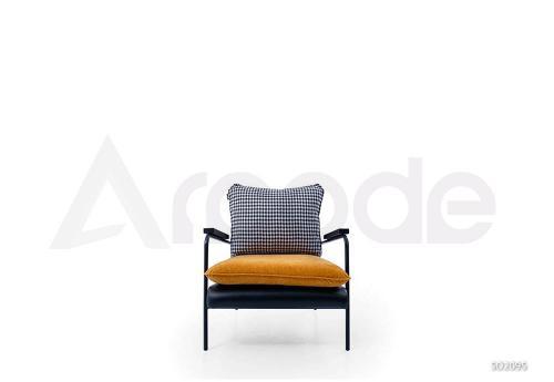 SO2095 Armchair
