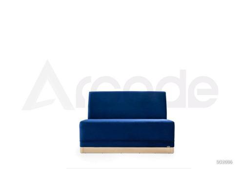 SO2096 Double Sofa